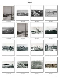 Picture of SM U-7 pictures